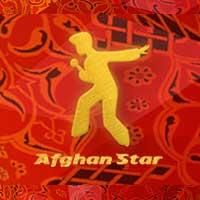 (c) Afghanstar.tv